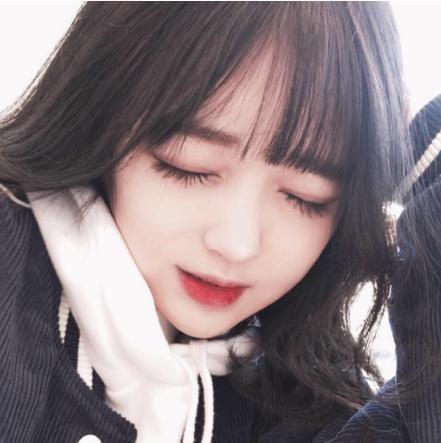 """為啥韓國女生都有""""牛奶肌""""她們愛做的事,很多中國女孩忽視瞭"""