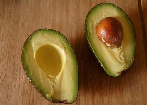 對身體很好的3種食物,春天堅持吃,排毒清腸,抗衰老,好處多多