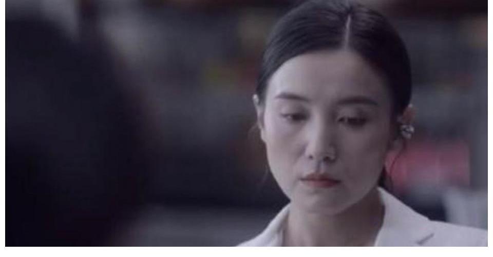 小舍得 小舍得:蔡菊英谈嫁给有妇之夫,一番话三观尽毁,南俪忍无可忍?