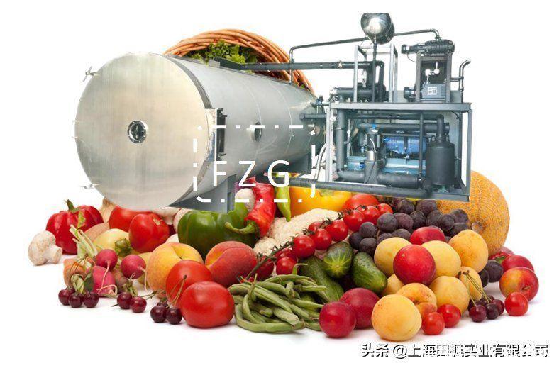 揭阳+正品冷冻食品有哪些品牌