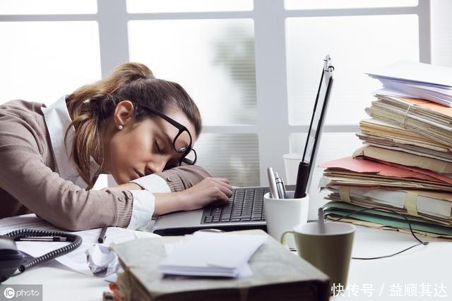 睡眠不好、容易早醒的,每天按揉10分鐘,打通穴位,告別失眠