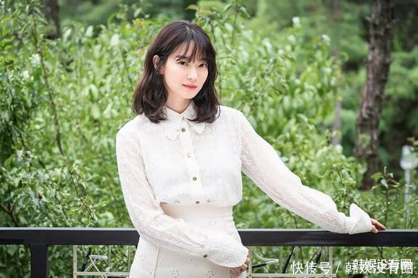 """申敏儿采访谈及""""病愈归来""""的金宇彬:撒狗粮、谈新作"""