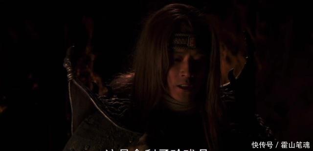 为什么玉帝帮忙降服黄袍怪后,孙悟空心中欢喜?看他得到了什么!