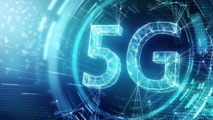 全球首個:北京聯通與華為開通千站級 5G 超級上行網絡