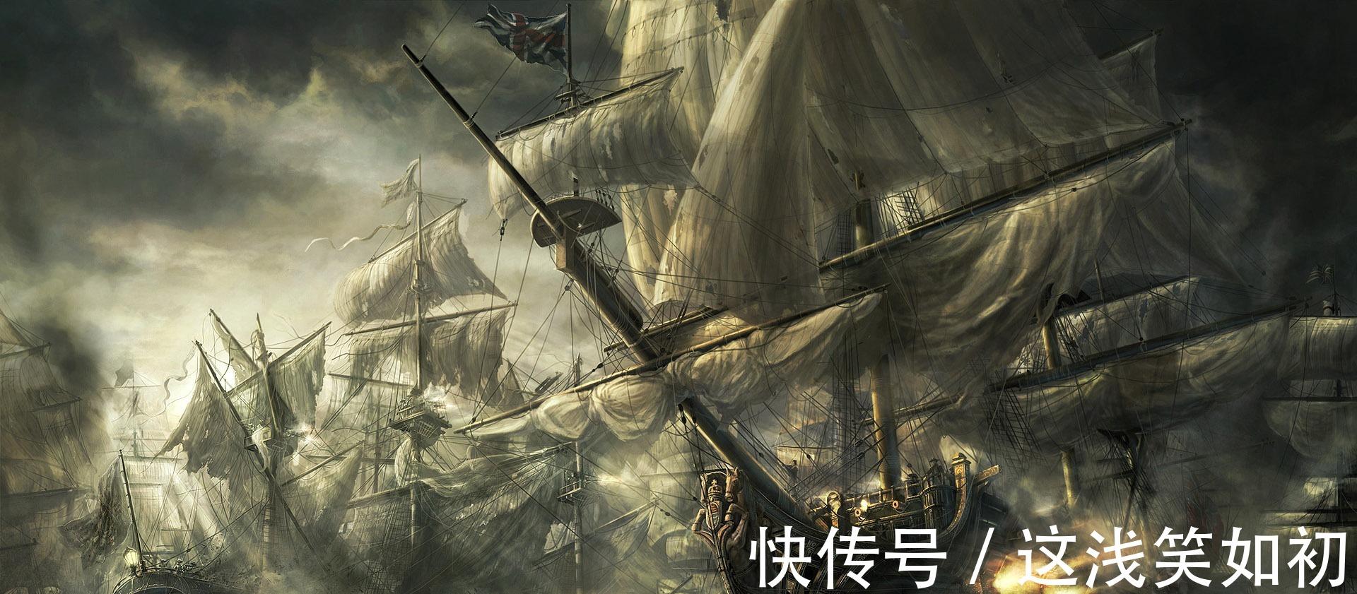 严嵩 明代王朝史,一代权臣严嵩,是如何一步步的走向自己的灭亡!
