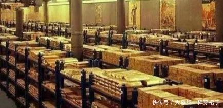 李青云|中国至今无法破解的四大未解之谜,你知道几个!