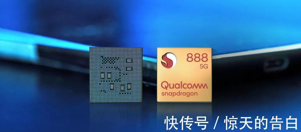 电池容量|三星 Galaxy S21 与 iPhone 12 对比:苹果勉强战胜