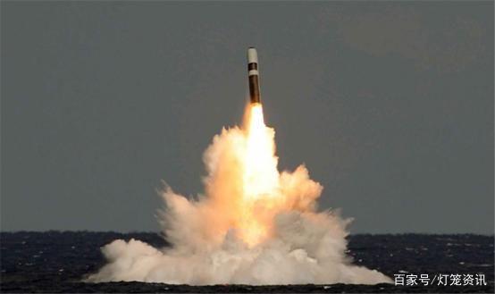 要和中國反著來?拜登政府發出危險信號:拒絕不首先使用核武器