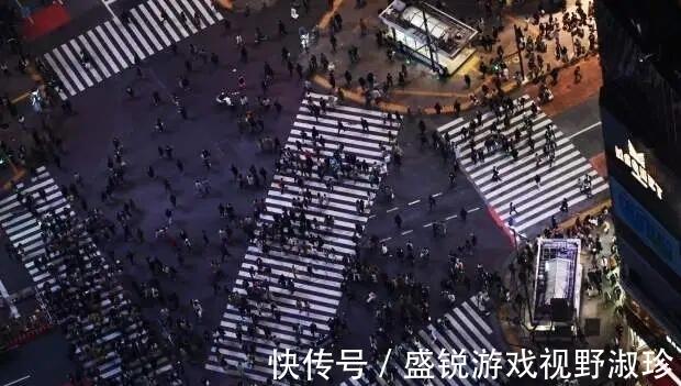 守护天使|疫情期间,看日本如何举办这场奥运会,东京奥运会如何成功举办?
