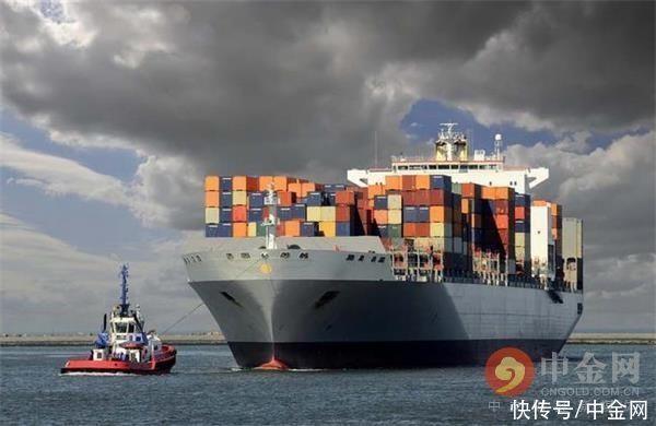 得益於中國經濟迅速復蘇 日本12月貿易帳好於市場預期
