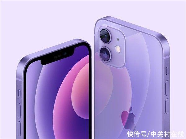 台积电8月陆续推出iPhone X搭载A15处理器
