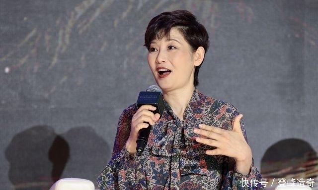 金鸡百花电影节论坛活动 王小帅、徐帆、李少红业内大咖云集