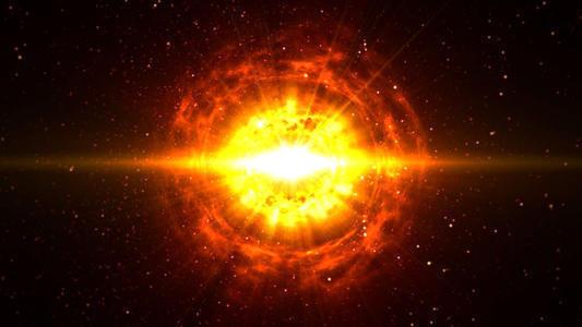 「宇宙爆炸論」慘遭質疑距離地球190光年外發現一顆年齡超過宇宙的恆星