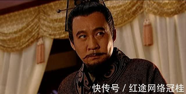 百姓 汉朝最厉害的丞相,活到了104岁,晚年逍遥自在