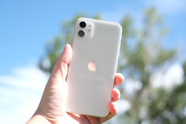 果粉|果粉最爱的3款iPhone,每款都很有特点,最轻的仅133g