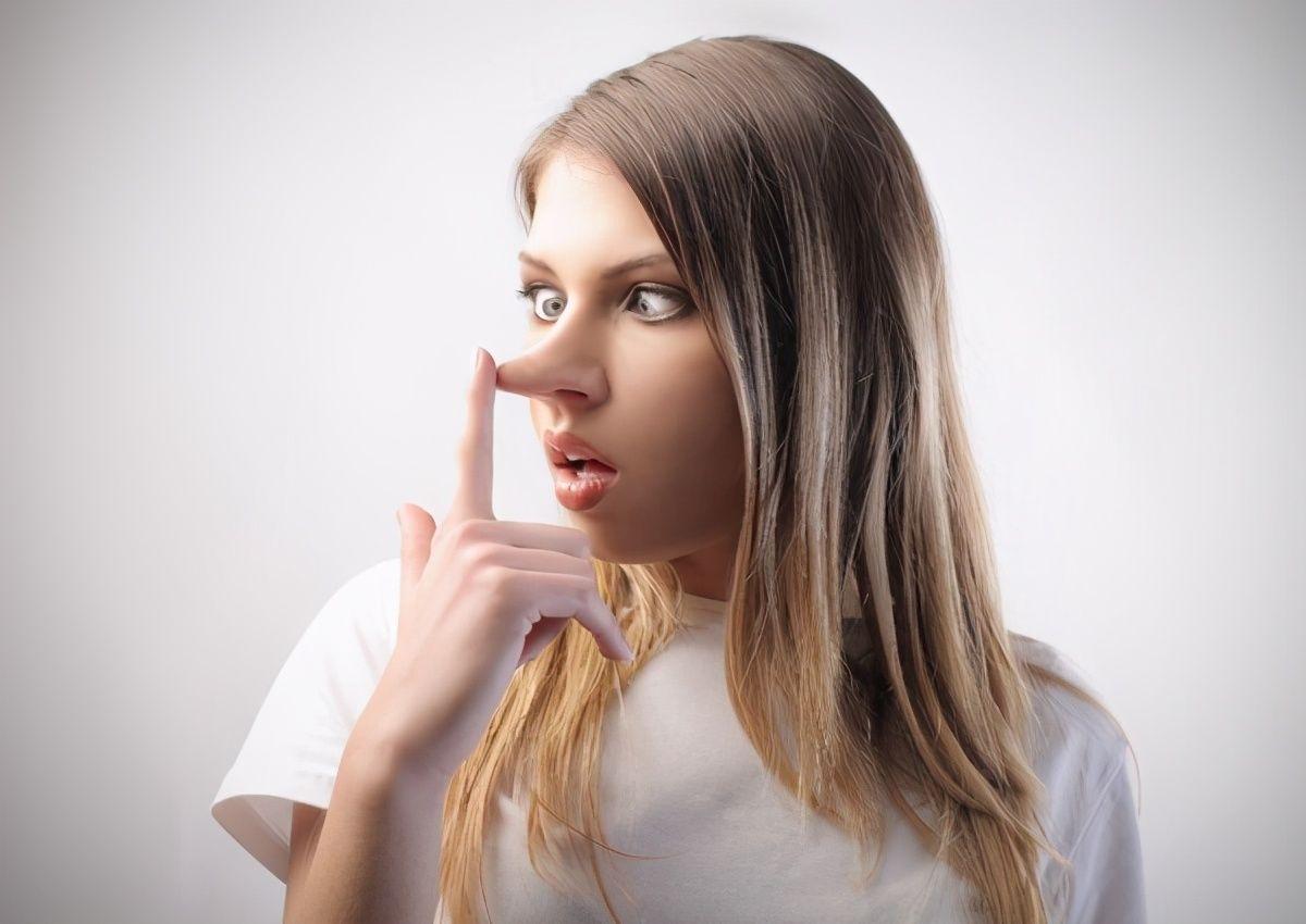 鼻子一丑毀全臉為何鼻整形這麼容易失敗專家揭示3大真實原因