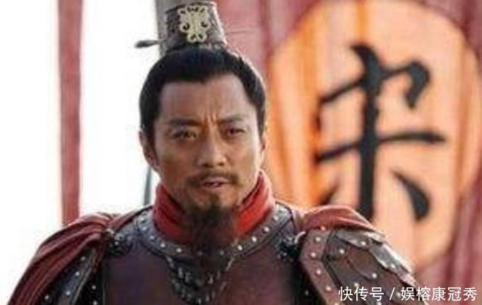 他身强力壮,武艺高强,绰号威武霸气,乃皇帝克星,死于暗箭之下