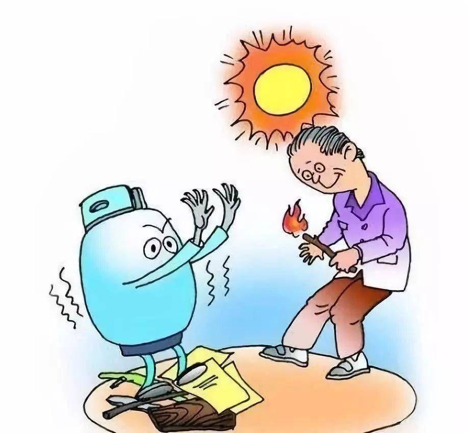 氨气中毒怎么办_家用燃气泄露怎么办