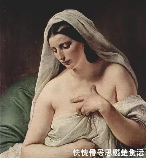 为什么说印象主义油画是西方绘画艺术发展的转折点