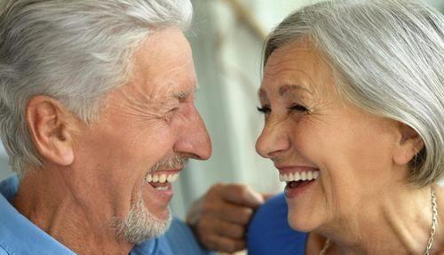 究竟|过了45岁,女性究竟还需不需要夫妻生活主要看这两点