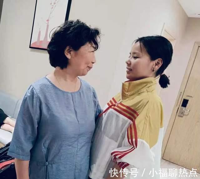 九江房產開庭許敏提供購房合同發票,熊磊律師與繼承人沒關系