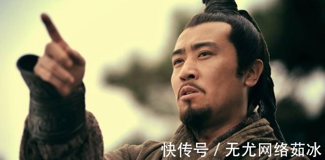 蜀汉 刘备麾下武将明明很多,为何让关羽守荆州,换其他人可以守住吗
