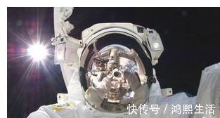 航天飞机 走向高位的宇航员,航天飞机爆炸,他们都经历了什么?