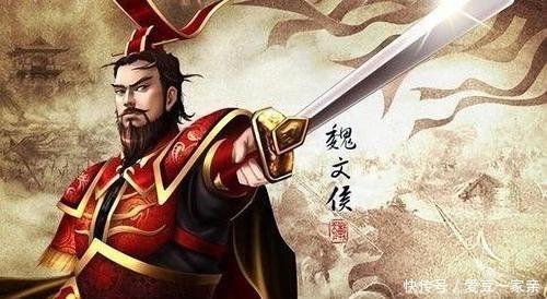 儒法谁使先进的封建法治遭受污名?从虚构的包拯看封建法制的先进