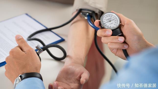 降压药|血压不高,为什么医生有时候还会给开降压药?