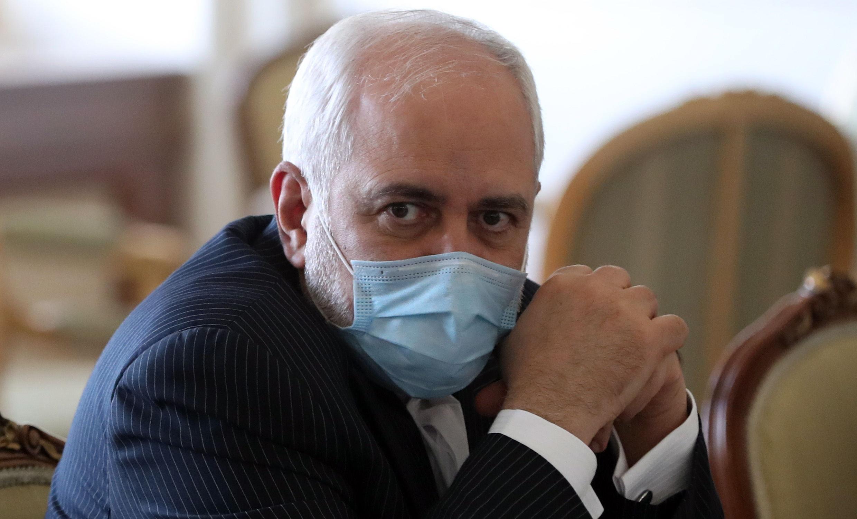 伊朗外長:伊核協議有望在魯哈尼剩餘任期內恢復