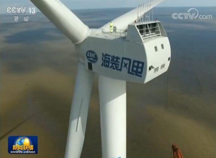 中国最厉害的优化公司