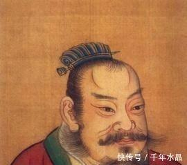 刘邦 韩信如果一直追随项羽是不是就不会在最后有那么悲惨地结局!