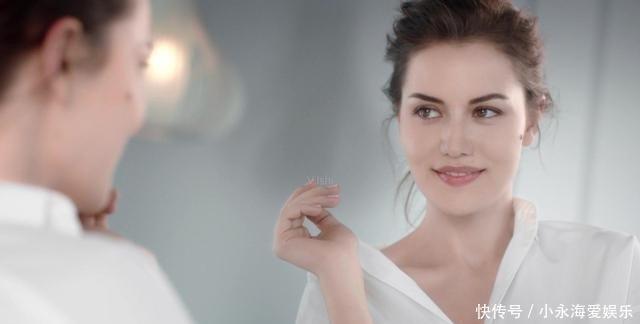 眼霜不是越貴越好,教你一個正確選用眼霜的小方法,建議收藏