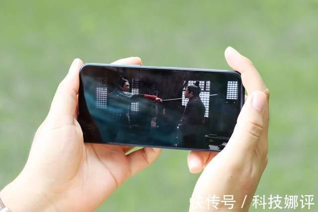 系列 荣耀X20极速体验分享:荣耀X系列再添真香爆款