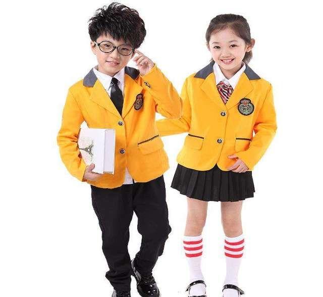 小学成绩 小学生家长应该在意孩子分数吗?教师:小学阶段成绩具有欺骗性