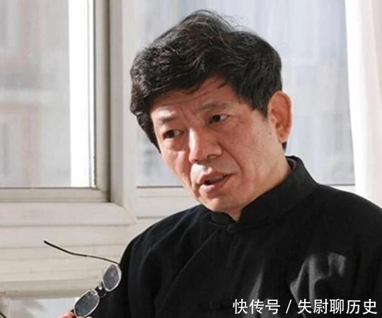 清华历史教授彭林痛惜:中国人陷入群体性迷失,半人时代横行