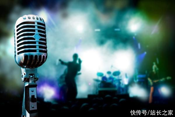 華為音樂與環球音樂集團中國公司宣佈達成版權合作協議