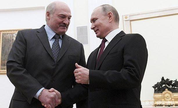 該來的遲早得來,美國再次迎來四條壞消息,普京也開始全面備戰