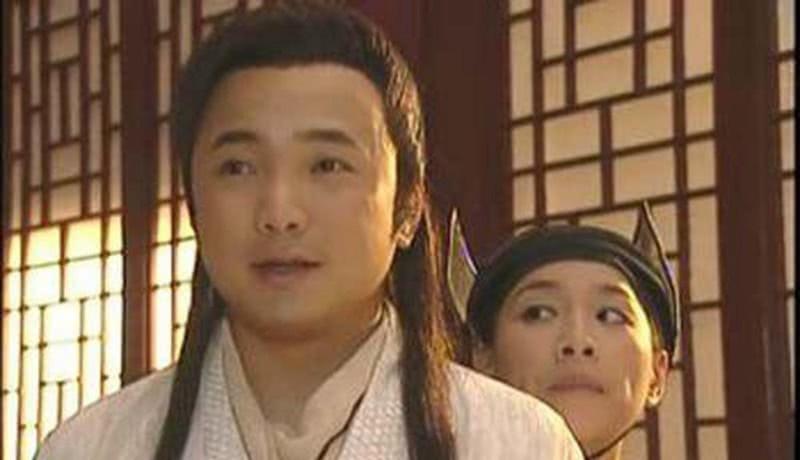 靖难之后,建文帝朱允炆真的逃走了?他能逃出南京城吗