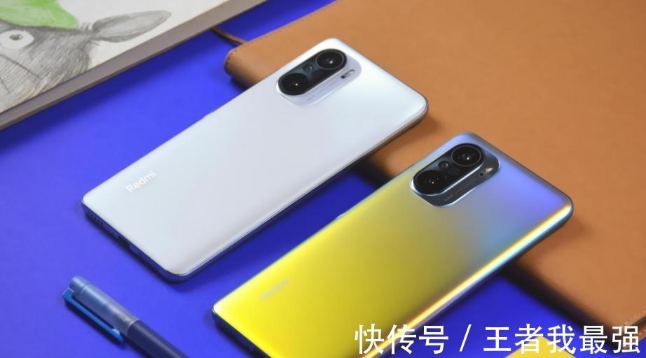 iqoo8|双十一不能错过的骁龙888旗舰手机,降价幅度明显,最低仅2198