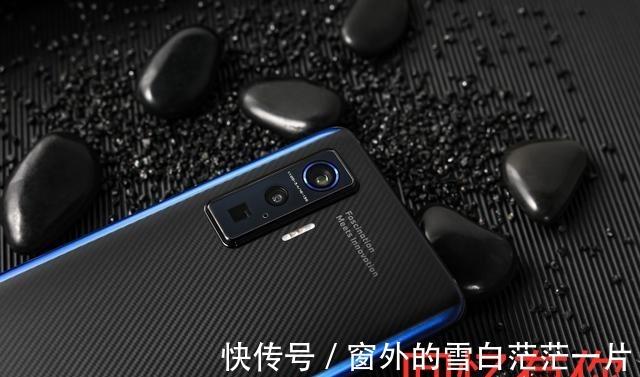 手机|换一部国产手机,换华为,小米还vivo