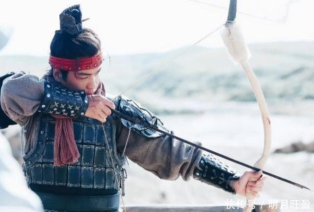 霍去病为什么每次都能精确找到匈奴部落,而李广却会迷路