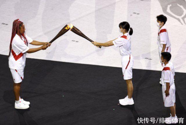 开幕式|东京奥运开幕式最大遗憾!没有羽生结弦,白等一晚上,粉丝失望
