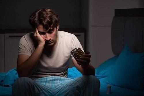 長壽其實沒你想的那麼難,提醒睡前少做三件事,腎臟越來越健康
