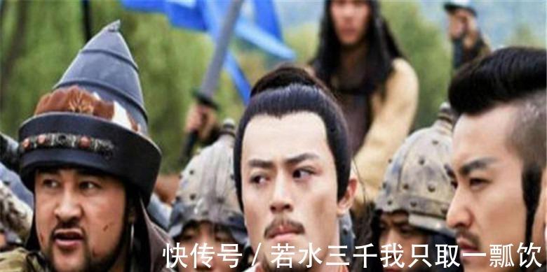明英宗朱祁镇|在明朝即将灭亡之际,这位皇帝力挽狂澜,为大明续命195年!