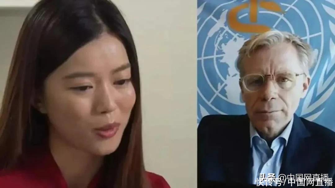 """香港电台""""台独""""记者终于辞职了"""