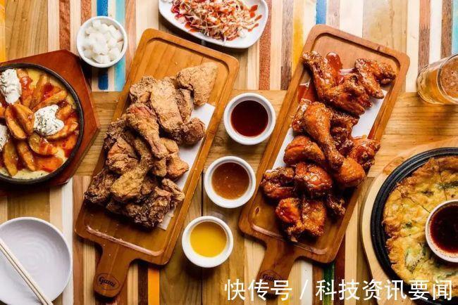 清远+正规餐饮服务行业哪家好