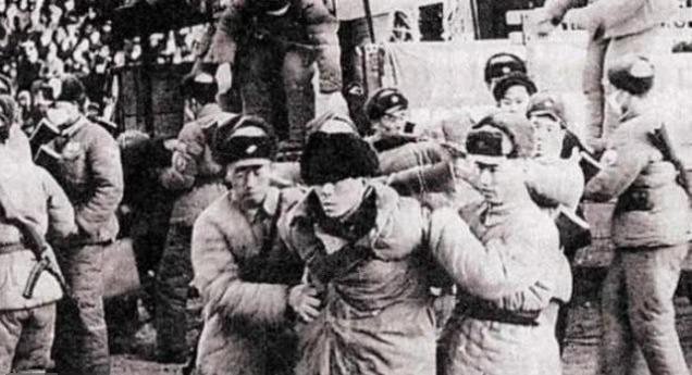 我方|战争时期,那些潜伏在我方的特务是如何暴露的?看这两点就知道