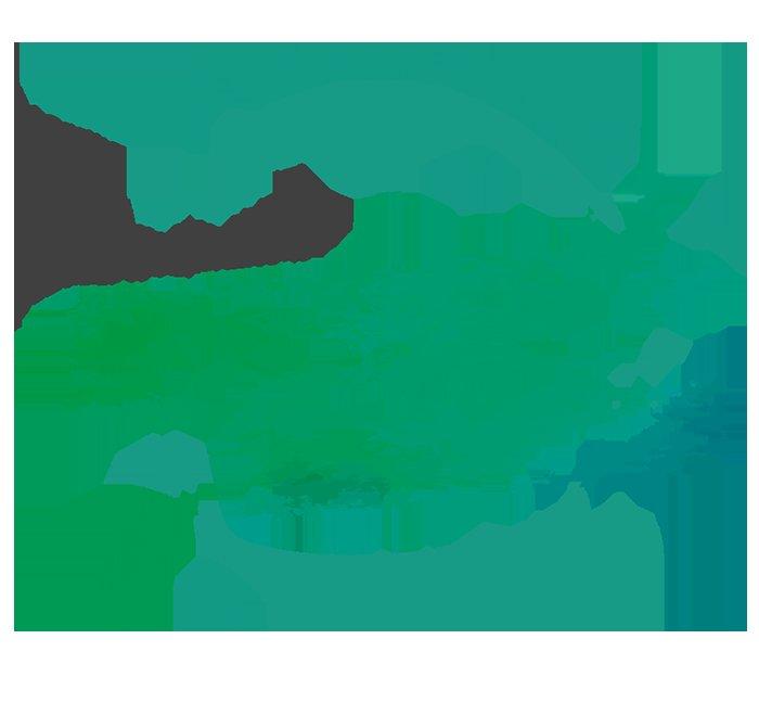 """""""绿化攻坚 生态泰安""""2021蓝天责任植树大行动开幕在即"""