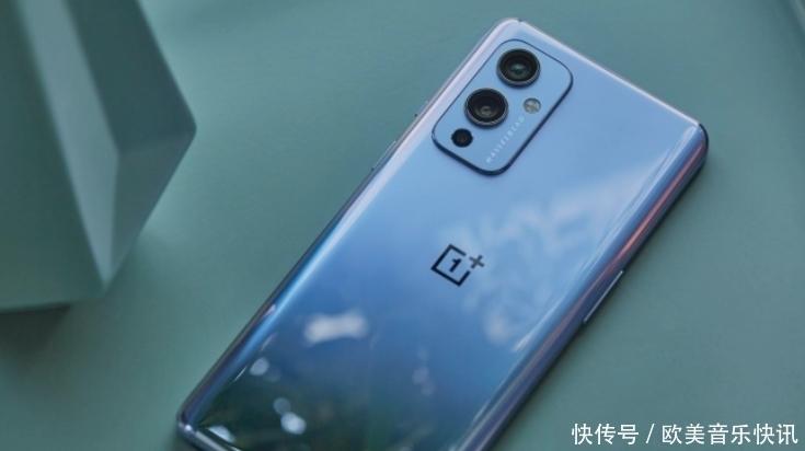 oppo|国产手机今年杀疯了!个个都是机皇,你买哪款?